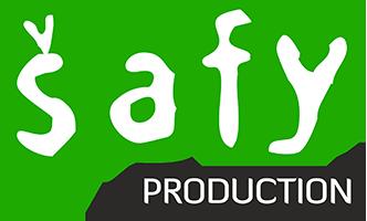 Šafy production